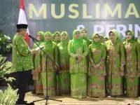 Sumber: LensaIndonesia.com