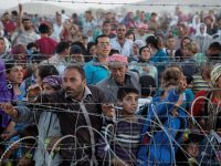 """PBB Sebut Kondisi Kemanusiaan di Suriah """"Tragis"""""""