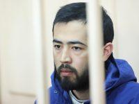 Teroris St. Petersburg Terima Dana dari Turki