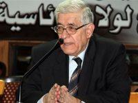 Kenapa Damaskus Pesimis Soal Perubahan Kebijakan Amerika?