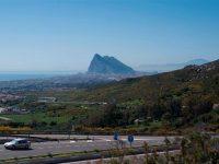 Inggris Berniat Pertahankan Gibraltar Pasca Brexit