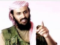 Pimpinan Al-Qaeda: Kami Siap Bergabung Dengan Koalisi Pimpinan Saudi Memerangi Houthi di Yaman