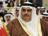 Menlu Bahrain: Trump Lebih Paham Soal Iran