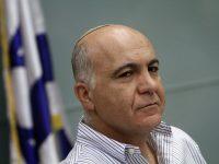 Israel Sebut Para Pejabat Arab Sekutunya Sebagai 'Nasionalis'