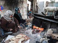 PLO Nyatakan Akan Berhenti Membiayai Listrik Gaza