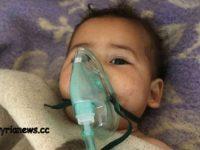 Membongkar Misteri Serangan Gas Kimia di Khan Sheikhoun (2)