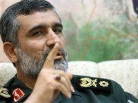 Soal Klaim Penembak Jatuhan Drone Iran, IRGC Sebut Kebohongan Trump Terlampau Besar
