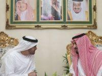 Saudi Arabia Beri Sokongan Dana untuk Al-Qaeda dan ISIL