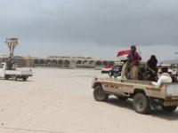 Perang Proksi Antara Saudi dan UEA Terjadi di Yaman Selatan