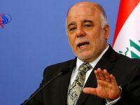 Al-Abadi Bantah Mengizinkan Militer AS Bertahan di Irak