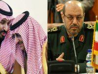 Kerajaan Saudi Akan Hancur Jika Riyadh Lakukan Hal 'Bodoh'.