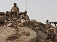 Dua TentaraSaudi Tewas dalam Perang di Jizan, Ansarullah Bersumbar Soal Kekuatan Militernya