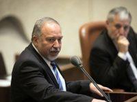 Menhan Israel: Bahaya Asli adalah Terorisme, Bukan Zionisme!