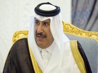 """""""Qatar Keliru Telah Mendukung Saudi di Yaman"""""""