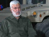 ISIS Miliki Senjata Modern Buatan Amerika dan Israel