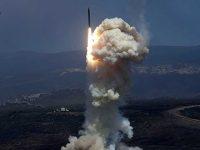 Korea Utara Luncurkan Sejumlah Rudal, Ada Apa?