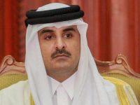 Qatar Tanggapi Deklarasi Bersama Para Negara Tetangganya