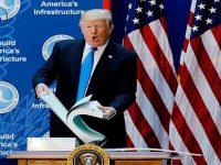 Balas Dendam Ala Trump kepada CNN