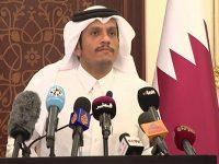 Qatar Bantah Minta Bantuan Militer dari Pakistan