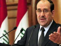 Wapres Irak Sampaikan Apresiasi kepada Ayatullah Sistani dan Iran