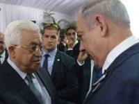 PLO Justru Mengecam Penyerangan Terhadap Serdadu Israel