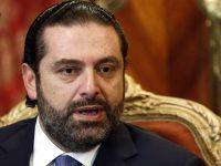 PM Lebanon Sebut Hizbullah Sebagai Problem Regional