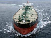 Cegah Kapal Tanker Minyak Masuki Yaman, Arab Saudi Dikecam PBB.