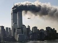 Media Saudi Klaim Qatar Lindungi Pelaku Teror 11/9