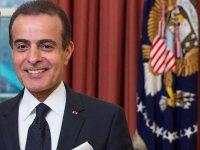 Dubes Qatar: Ada Rencana Menciptakan Konflik Langsung dengan Iran