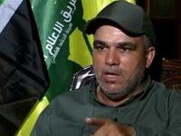 Jubir Irak: AS Tak Berperan Dalam Kemenangan atas ISIS di Mosul