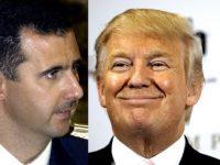 Suriah akan Adukan AS kepada PBB Ihwal Pencurian Minyak