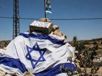 Akhir Riwayat Israel Menurut Pengamat Zionis