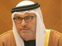 Qatar Dituduh Tidak Serius Mengatasi Kemelut Teluk