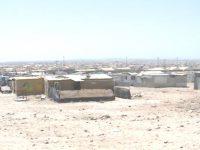 Meski Dalam Kondisi Sulit, Para Pengungsi Suriah di Yordania Tetap Rayakan Idul Adha