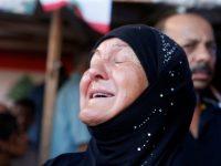 Jenazah Militer Lebanon yang Tertawan ISIS Berhasil Ditemukan