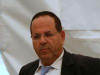 Israel Jalin Kerjasama Pertahanan dengan Tiga Negara Arab