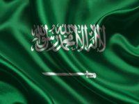 Saudi Minta Irak Jadi Mediator untuk Mengurangi Konflik dengan Iran