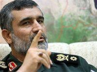 Iran Tolak Pemeriksaan Atas Pusat-pusat Militernya