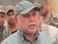 Separuh Anggota ISIS di Tal Afar adalah Orang Asing