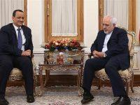 Iran dan PBB Desak Agar Krisis Kemanusiaan di Yaman Segera Berakhir