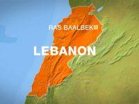 Militer Lebanon Umumkan Gencatan Senjata Melawan ISIS