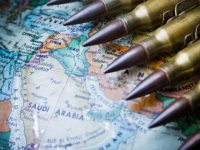 Aktivis: Arab Saudi Tak Berniat Hentikan Perang di Yaman