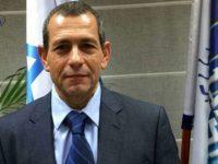 """Israel: Hamas Perkuat Hubungannya dengan """"Poros Syiah"""""""