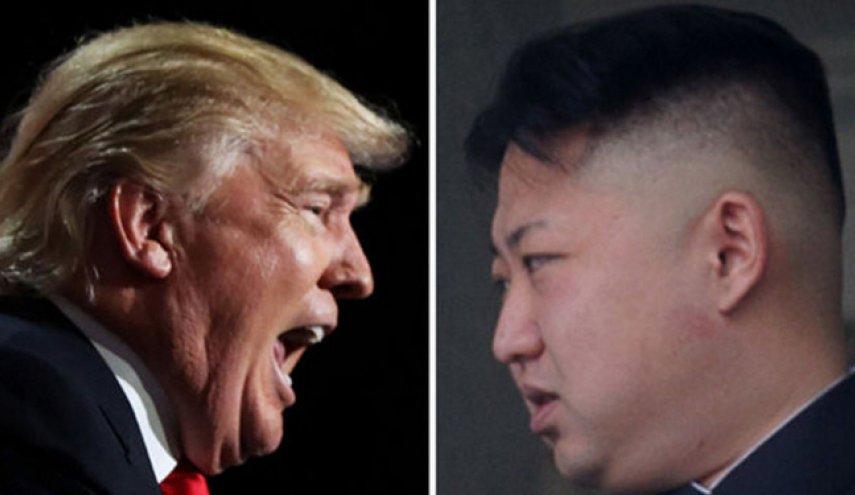 Nasihat yang Diabaikan Trump dalam Sidang Umum PBB
