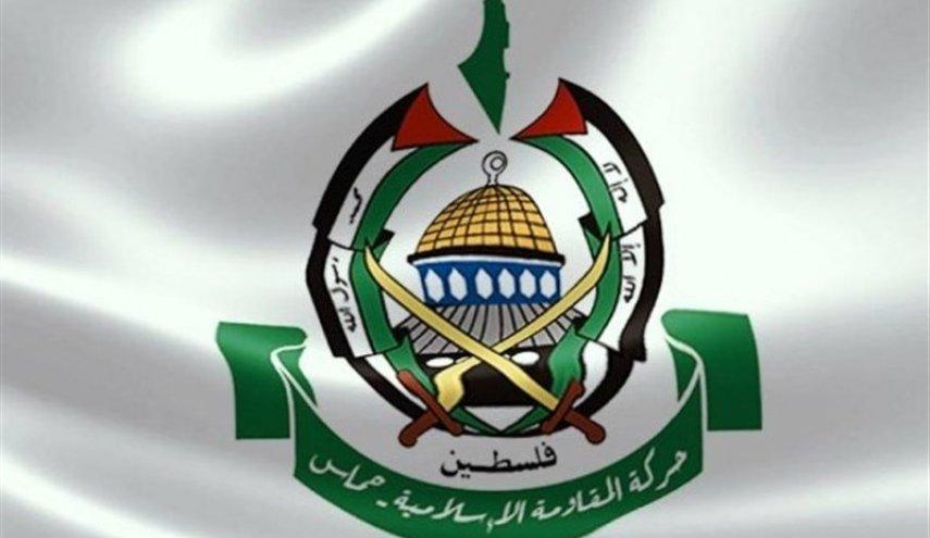 Hamas: Aksi Hari Ini adalah Permulaan Tahap Baru Intifadah