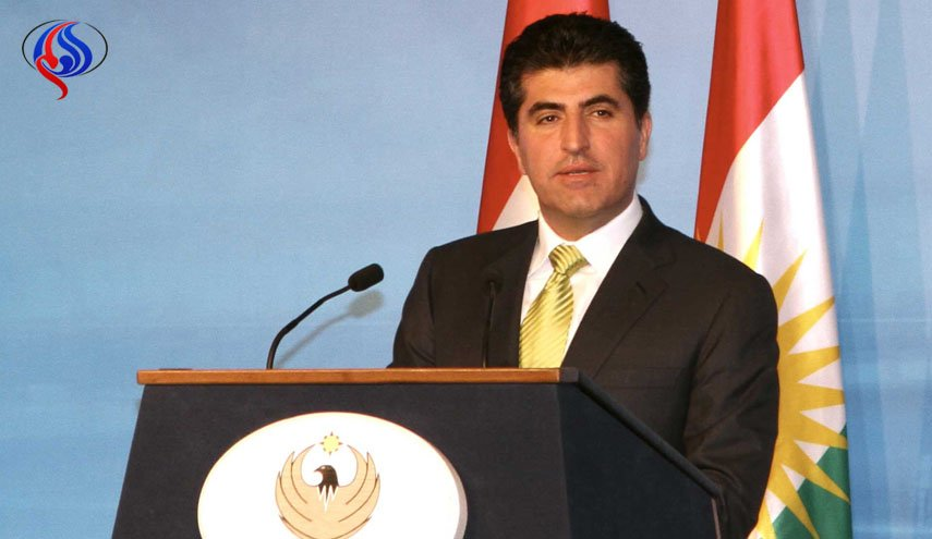 PM Kurdistan: Kami Tak Inginkan Kemerdekaan Berbuntut Perang
