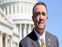 Senator AS: Korut Inginkan Kesepakatan Nuklir Seperti JCPOA