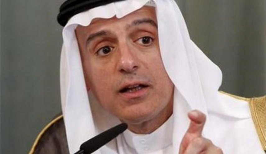 Menlu Saudi Sebut Timteng Stabil Berkat Amerika!