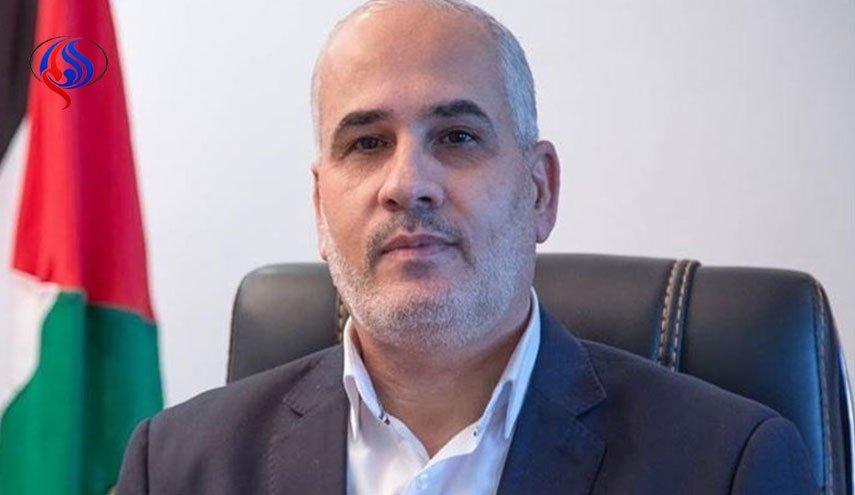 Hamas: Israel adalah Pecundang Utama Persatuan Palestina