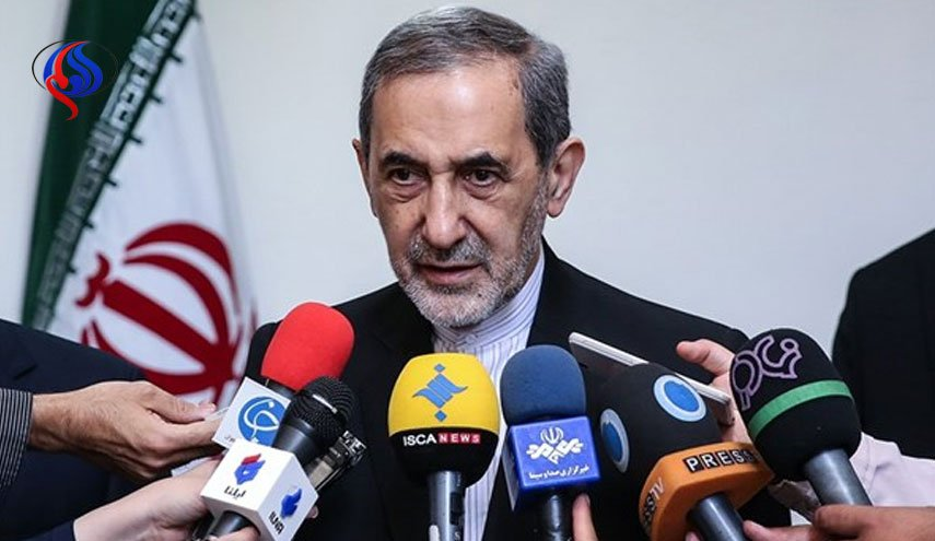 Velayati: Eropa Tidak Berhak Mendikte Iran Terkait JCPOA